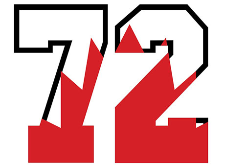 72 >> The Most Important Investment Number You1st Enterprises