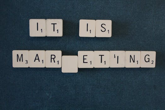 Marketing Fear is Much Easier than Marketing Facts